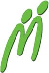 Montessori Landesverband Rheinland Pfalz